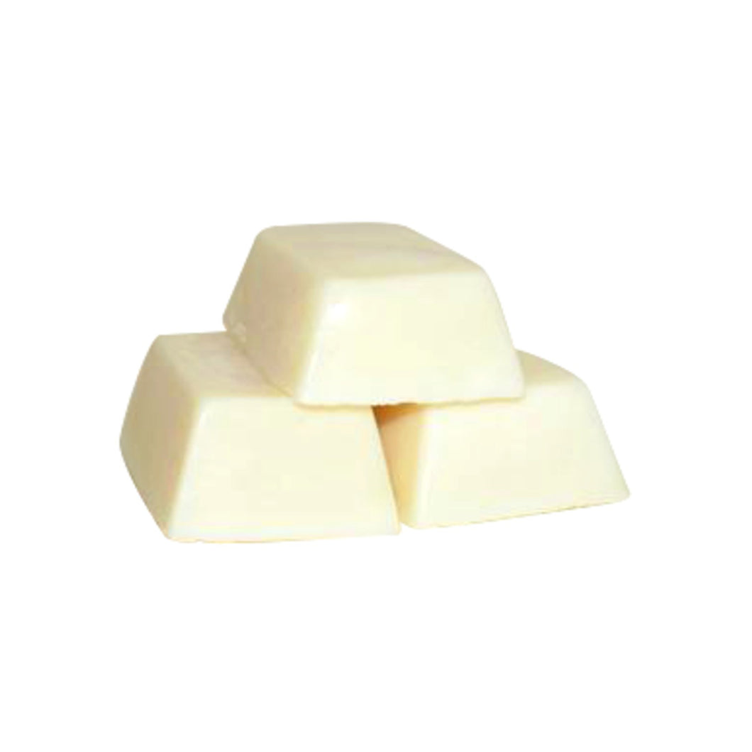 laundry soap bar 3 pack