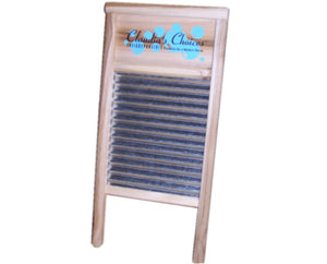 buy washboard in Canada