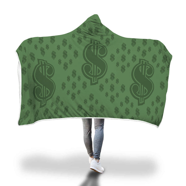 Money Cozyhood