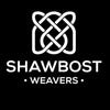 Shawbost Weavers - Harris Tweed