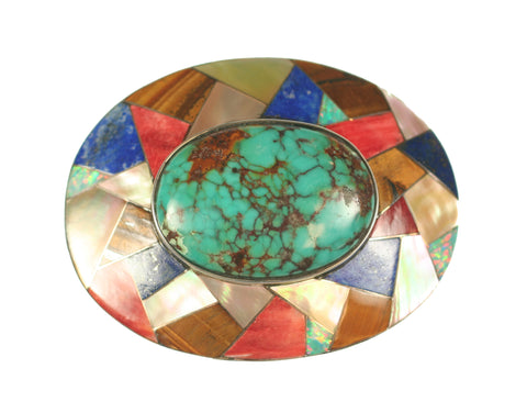 Inlay-belt-buckle-charveaux