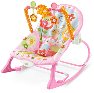 Newborn-to-Toddler Portable Rocker - baby-needs-infant-products-toddler-babies-stuff-baby-items-bottle-feeder-hipseat-carrier-toy-toys-elephant-rocker-bouncer-electric-nail-trimmer-baby-mama-care-breastfeeding-pregnancy-pregnant-newborn