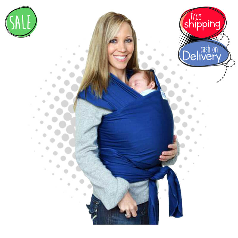 Moby Wrap Baby Carrier - baby-needs-infant-products-toddler-babies-stuff-baby-items-bottle-feeder-hipseat-carrier-toy-toys-elephant-rocker-bouncer-electric-nail-trimmer-baby-mama-care-breastfeeding-pregnancy-pregnant-newborn