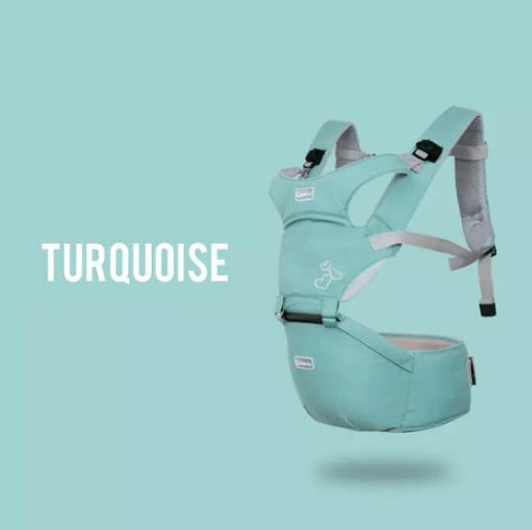 New Designer Baby Carrier Hip Seat, Kangaroo, Backpack - baby-needs-infant-products-toddler-babies-stuff-baby-items-bottle-feeder-hipseat-carrier-toy-toys-elephant-rocker-bouncer-electric-nail-trimmer-baby-mama-care-breastfeeding-pregnancy-pregnant-newborn
