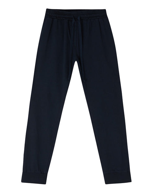 Jumper 1234 Lightweight Joggers - Navy
