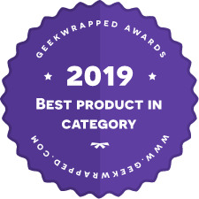 weight-distribution-hitch-andersen-best-product-in-category-2019-geekwrapped