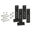 WD Bracket Set
