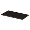 Rubber Pad (for Rapid Jack/Camper Leveler)