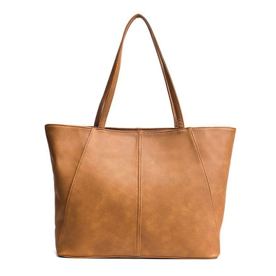 The Hazel Handbag