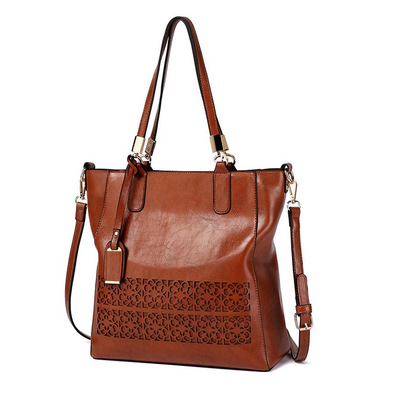 The Adalyn Handbag