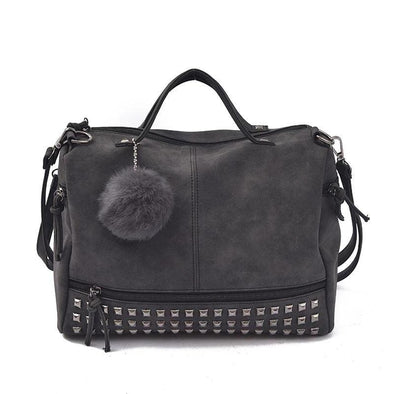 The Juliet Bag