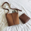 The Jamie Shoulder Bag