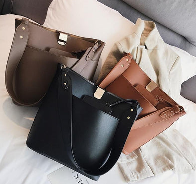 The Madison Handbag