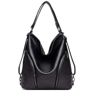 The Samantha Shoulder Bag