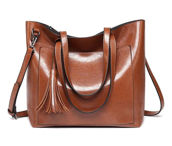 The Cailyn Bag