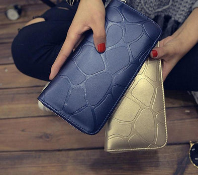 The Kristina Wallet