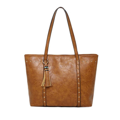 The Jennifer Bag - Holiday Sale