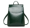 The Tiffany Backpack