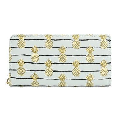 The Pineapple Wallet
