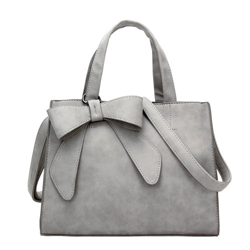 The Bella Bag