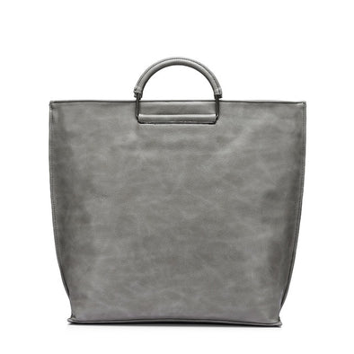 The Sophia Handbag