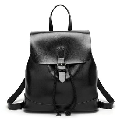 The Hannah Backpack