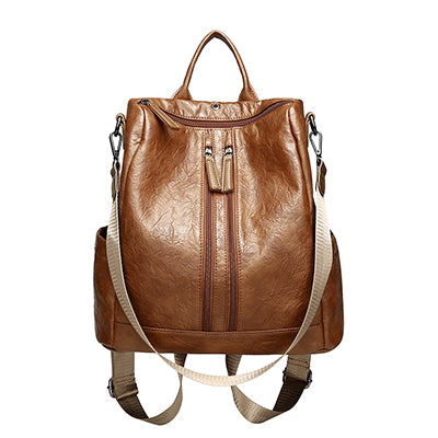 The Evelyn Backpack
