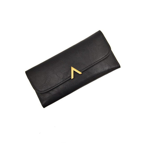 The Ashlynn Wallet