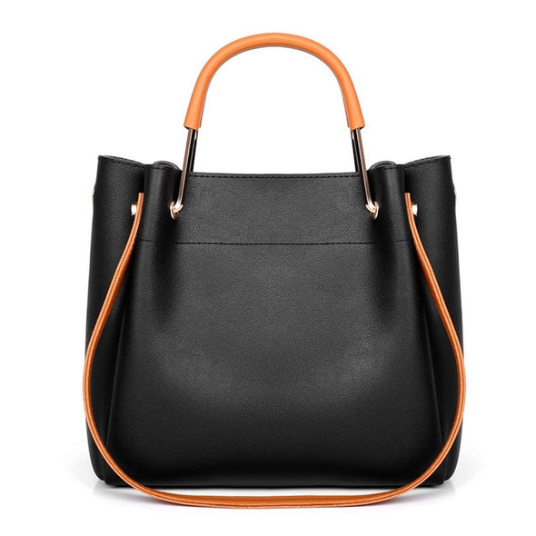 The Cynthia Handbag