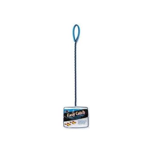 "Blue Ribbon Easy Catch 5"" Net With Xl Handle"