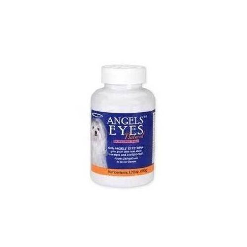 Angels Eyes For DogsNatural Dog Sweet Potato 75 G.