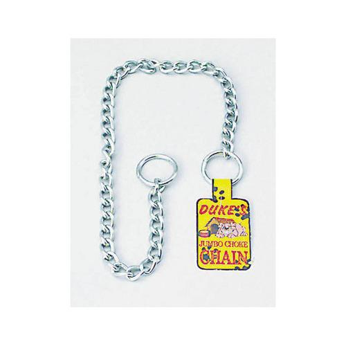 Jumbo Choke Chain ( Case of 96 )