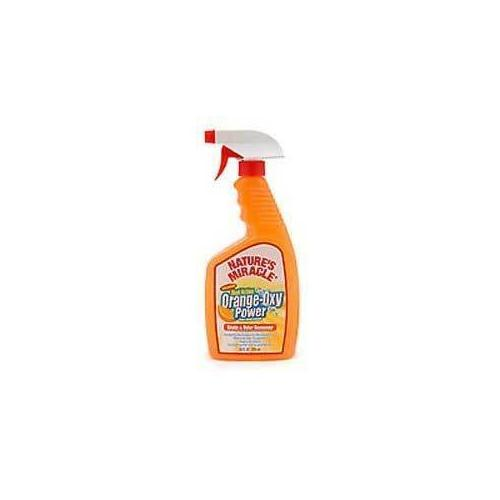 Natures Miracle Orange-Oxy Power Trigger 32oz