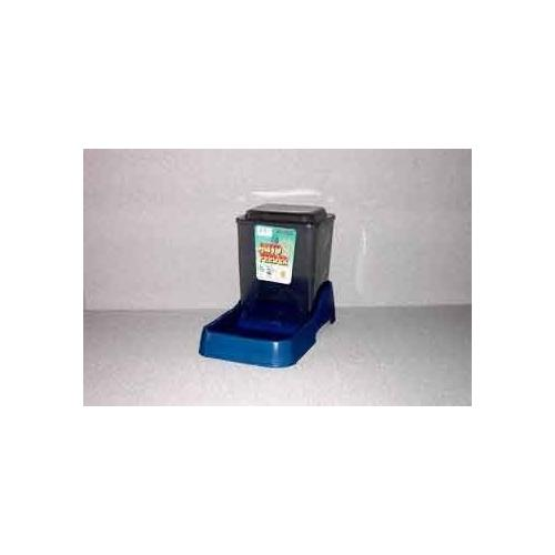 Van Ness Auto Feeder Medium 6 Lb.