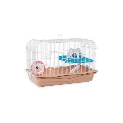 "Hamster Haven Large Cage 4pk 21 5/8""l X 13 3/8""w X 14 1/4""h"