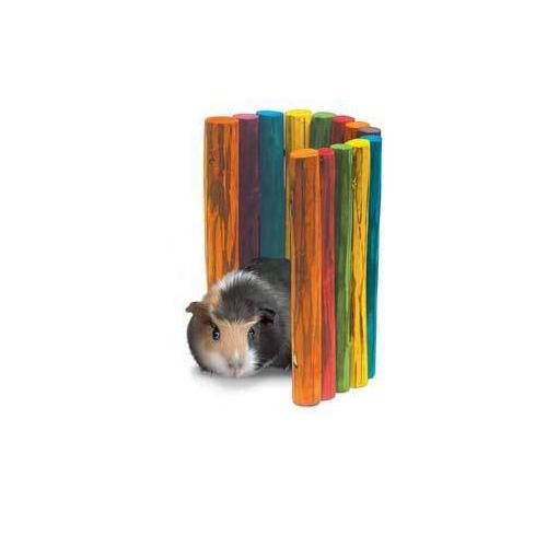 Super Pet Tropical Fiddle Sticks Medium