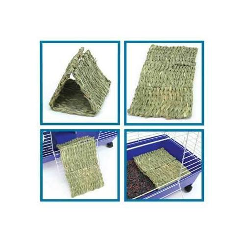 Ware Multi Mat Extra Large Woven Mat