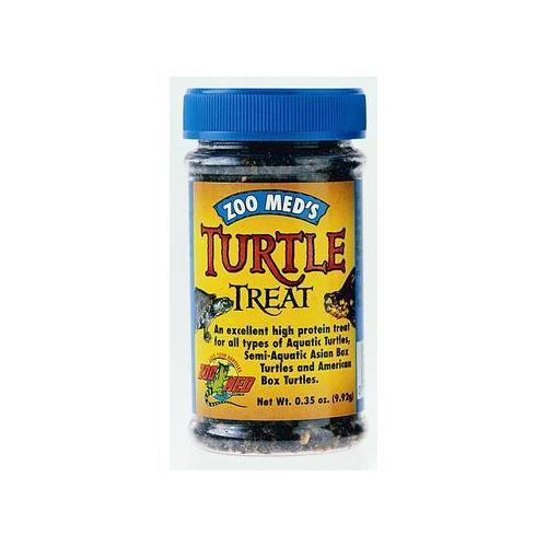 ZooMed Turtle Treat .35 oz.