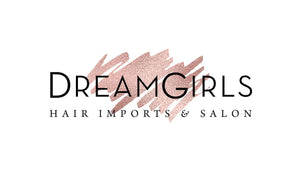 DreamGirls Hair Los Angeles