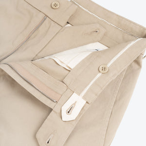 SW Trousers