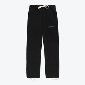 SW Sweatpants