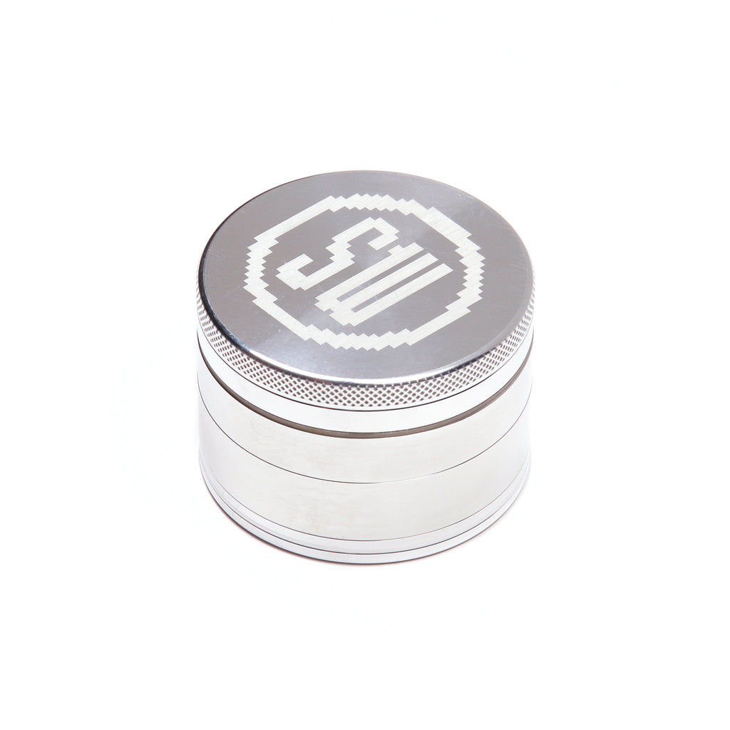 SW Grinder - Accessories - Saintwoods