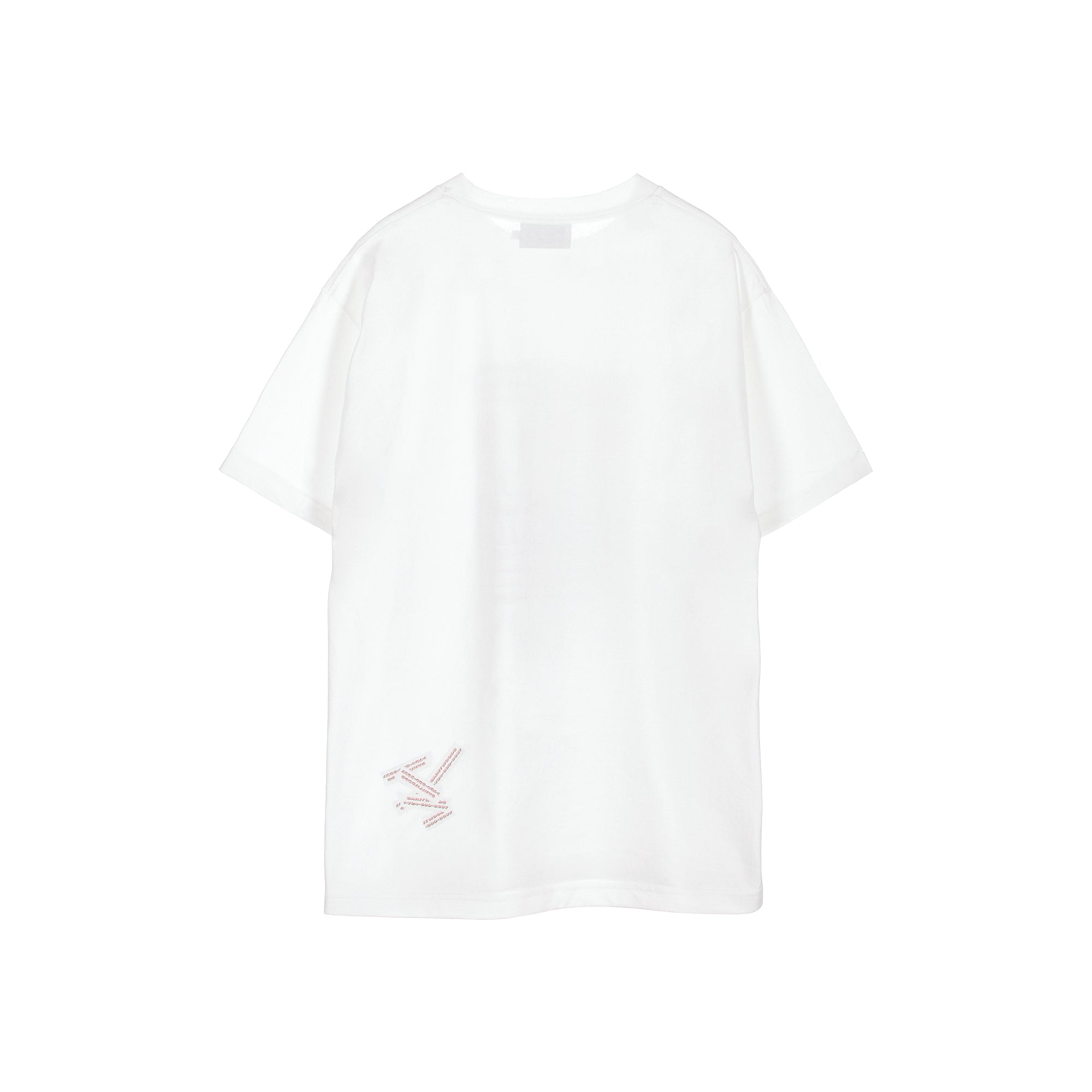 Sale Tee - T-Shirts - Saintwoods