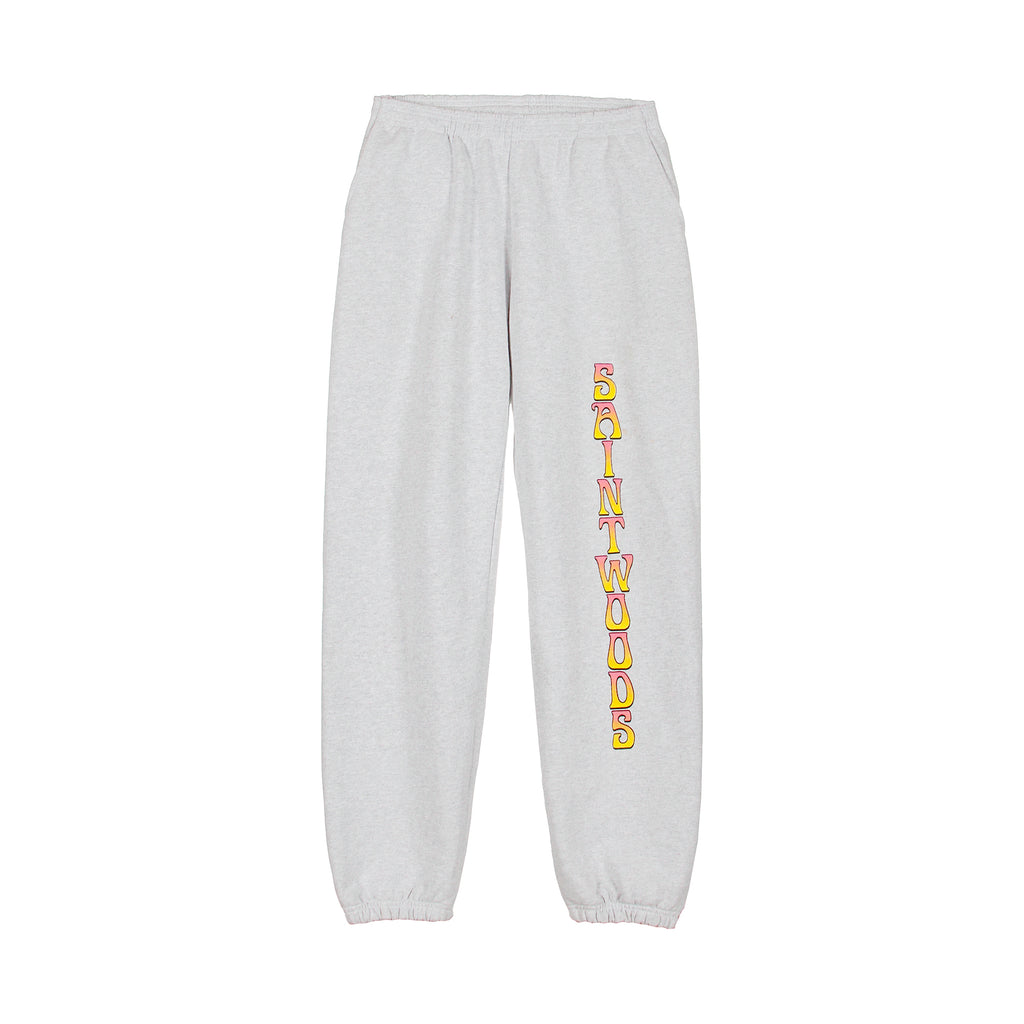 Sunshine Sweatpants - Pants - Saintwoods