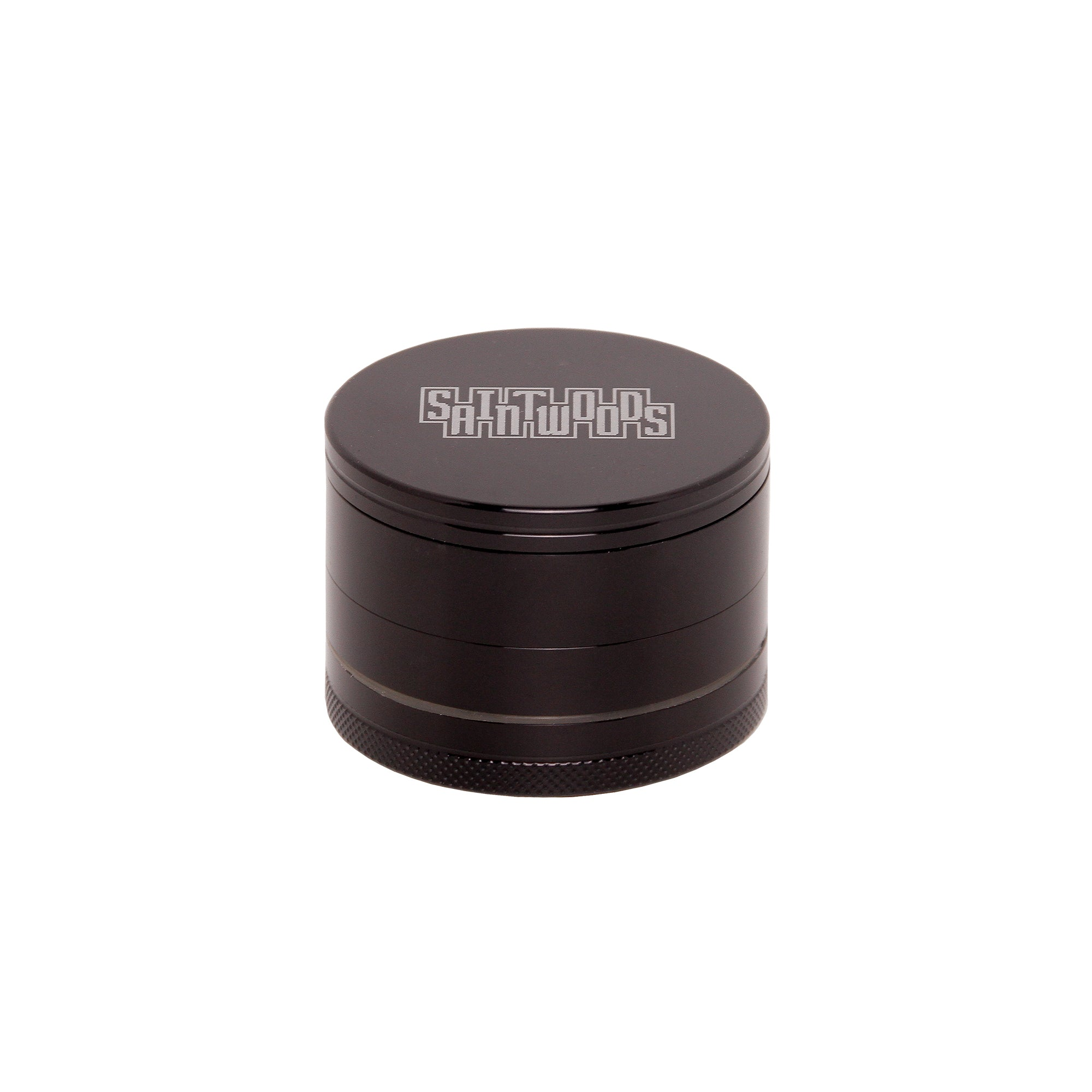 SW Basics Grinder - Accessories - Saintwoods