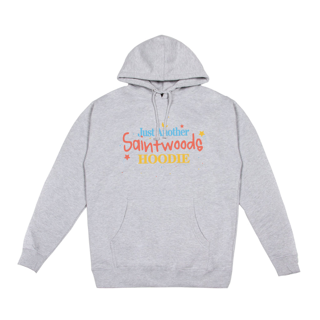 Just Another SW Hoodie