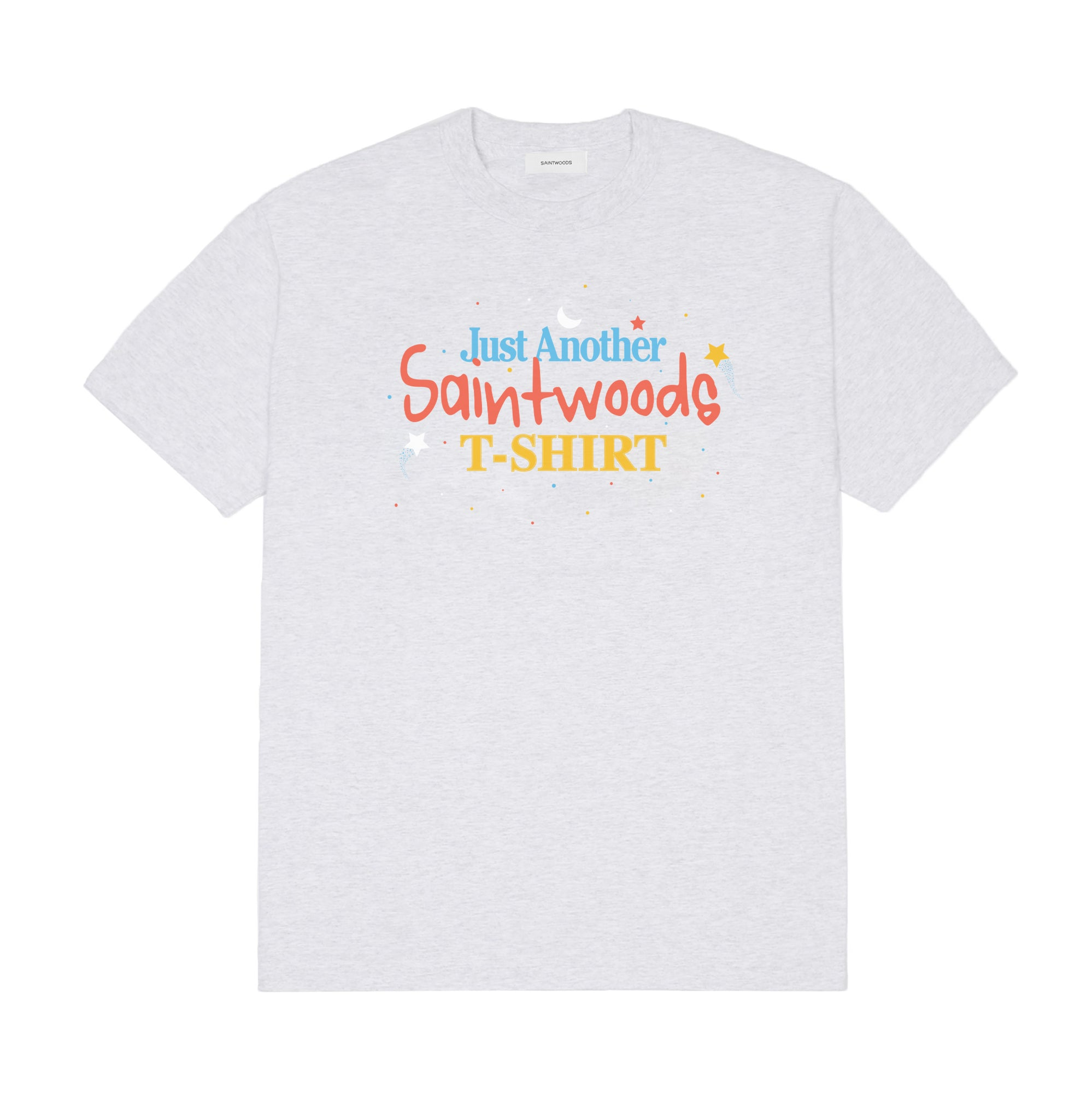 Just Another SW Tee