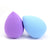 Makeup Sponge Blender (5 pcs.)