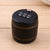 Wine Bottle Vacuum Stopper Combination Lock