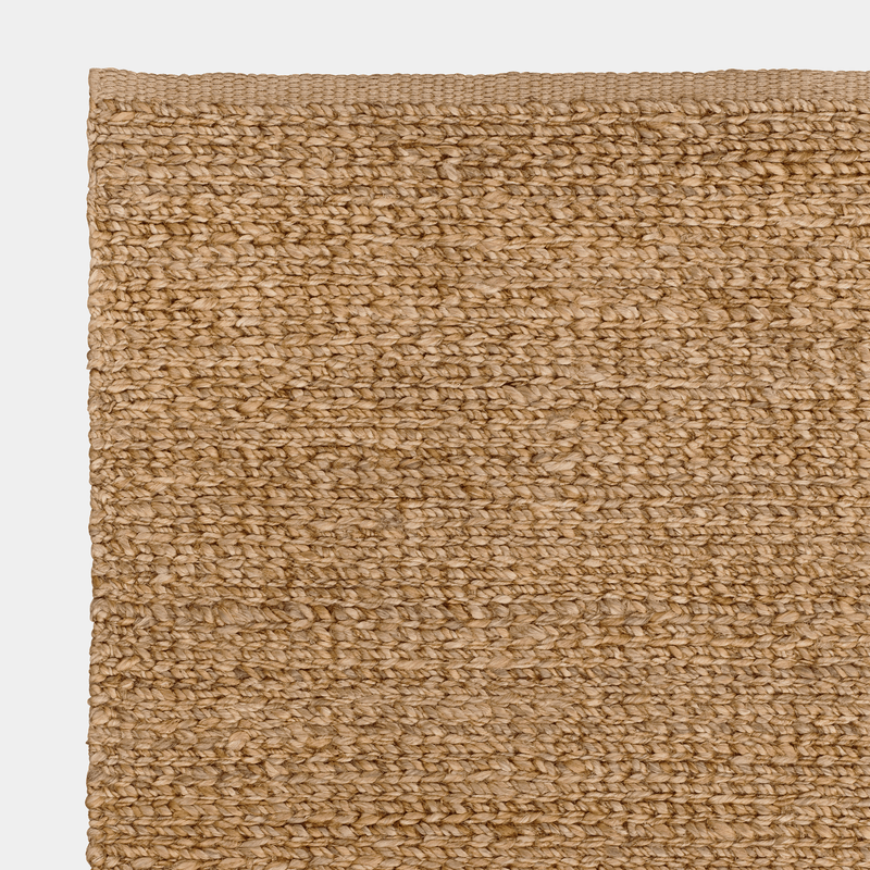 Bramble Jute Runner
